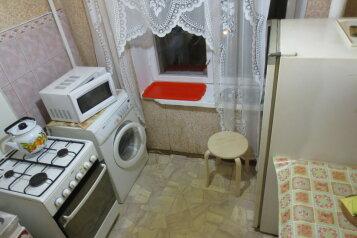 2-комн. квартира, 45 кв.м. на 6 человек, Напольный проезд, 18, Москва - Фотография 4
