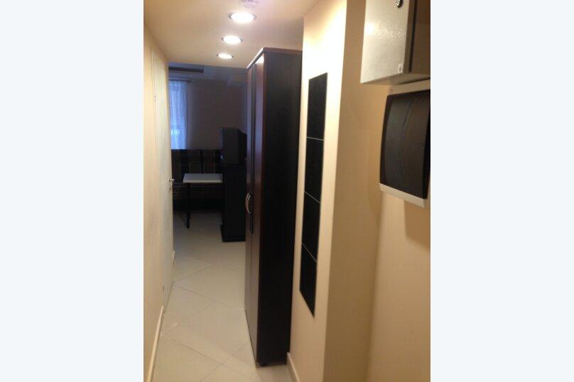 1-комн. квартира, 22 кв.м. на 4 человека, 2-я Мякининская улица, 19А, Москва - Фотография 9