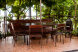 """Гостиница """"Анжелика Альбатрос"""", улица Декабристов, 131 на 42 номера - Фотография 15"""