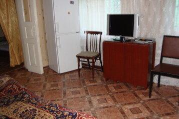 Дом, 40 кв.м. на 5 человек, 2 спальни, улица Советов, Ейск - Фотография 3
