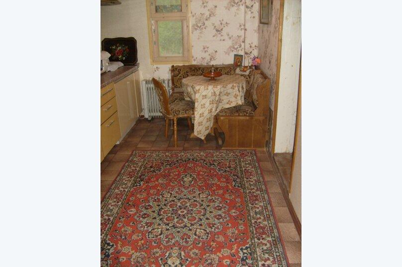 Дом, 30 кв.м. на 4 человека, 1 спальня, Парковая улица, 1, Лобня - Фотография 3