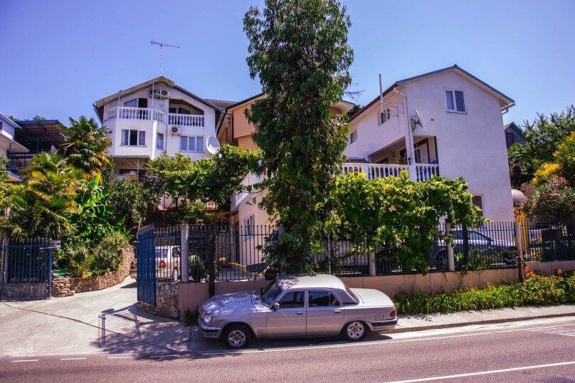 """Гостиница """"Анжелика Альбатрос"""", улица Декабристов, 131 на 42 номера - Фотография 19"""
