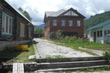 Мини Гостиница, Слюдяной переулок на 7 номеров - Фотография 2