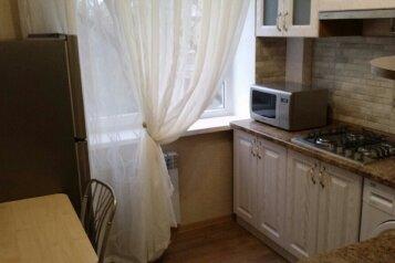 1-комн. квартира, 30 кв.м. на 3 человека, Гагарина, 38, Симферополь - Фотография 2