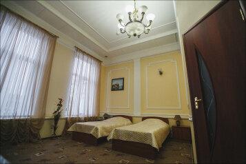 Мини-отель, улица Кирова на 4 номера - Фотография 2