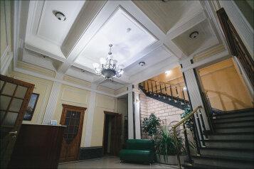 Мини-отель, улица Кирова на 4 номера - Фотография 1