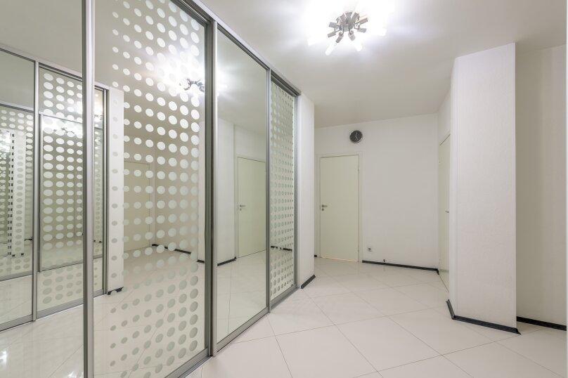 2-комн. квартира, 95 кв.м. на 5 человек, Ленинский проспект, 104, Санкт-Петербург - Фотография 15