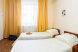 """1 комнатный """"Комфорт"""" без балкона в 1 корпусе:  Номер, Стандарт, 2-местный, 1-комнатный - Фотография 41"""