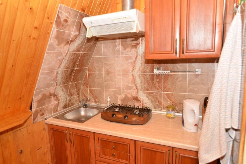"""Гостевой дом """"Чайка"""", улица Терлецкого, 4В на 5 комнат - Фотография 64"""