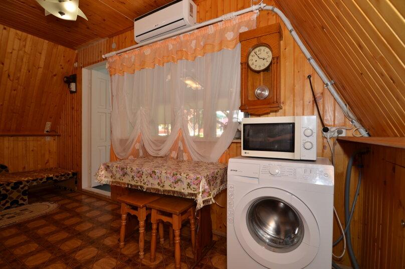 """Гостевой дом """"Чайка"""", улица Терлецкого, 4В на 5 комнат - Фотография 65"""