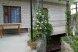 Коттедж - 1 этаж на 6 человек, 2 спальни, улица Гагарина, 48, Судак - Фотография 1