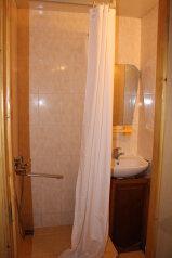 Дом, 40 кв.м. на 6 человек, 1 спальня, Береговая улица, 6, Алушта - Фотография 2