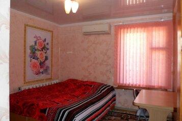 Коттедж - 1 этаж на 6 человек, 2 спальни, улица Гагарина, Судак - Фотография 3