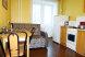 1-комн. квартира, 38 кв.м. на 5 человек, улица Сергея Преминина, 6, Вологда - Фотография 2