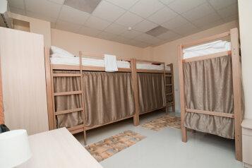 Приглашаем Вас в новый уютный хостел премиум класса, улица Бабушкина, 179 на 5 номеров - Фотография 1