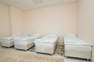 Приглашаем Вас в новый уютный хостел премиум класса, улица Бабушкина на 34 номера - Фотография 3