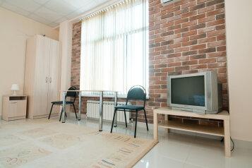 Приглашаем Вас в новый уютный хостел премиум класса, улица Бабушкина на 34 номера - Фотография 4