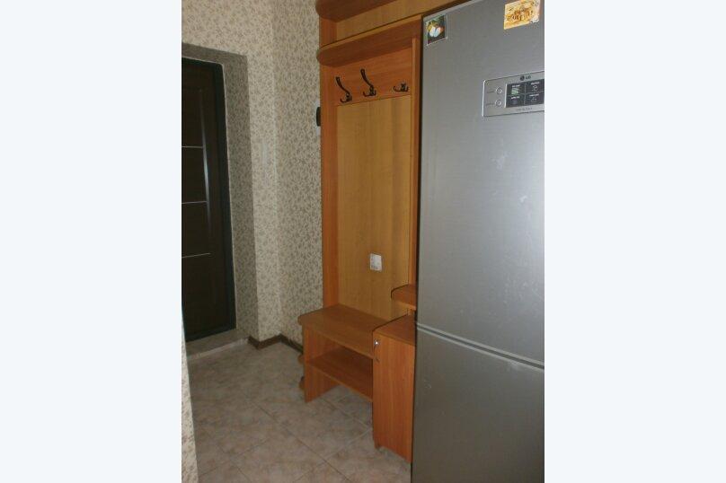 3-комн. квартира, 60 кв.м., Гагарина, 24, Шерегеш - Фотография 10