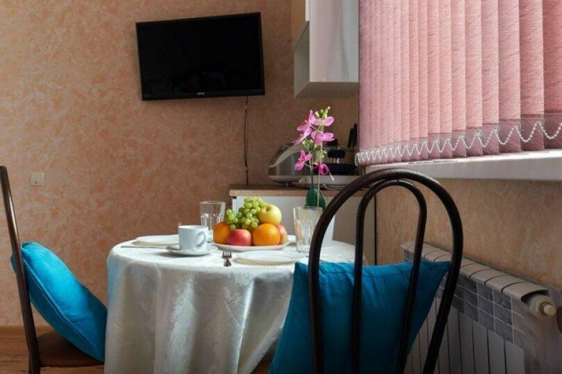 Отдельная комната, Парковая улица, 10, Краснодар - Фотография 8