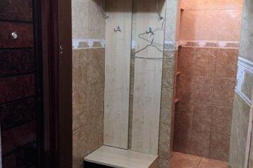 1-комн. квартира, 32 кв.м. на 4 человека, улица Буденного, Белгород - Фотография 3