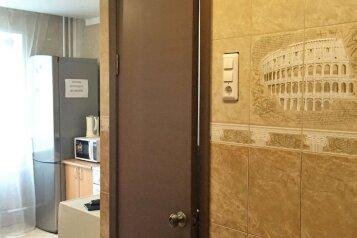 1-комн. квартира, 32 кв.м. на 4 человека, улица Буденного, Белгород - Фотография 4
