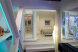 Отель, площадь Речников, 3 на 5 номеров - Фотография 1