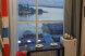 Loft, площадь Речников, 3, Чебоксары - Фотография 4