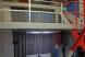 Loft, площадь Речников, 3, Чебоксары - Фотография 8