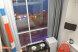Loft:  Номер, Люкс, 2-местный, 1-комнатный - Фотография 16