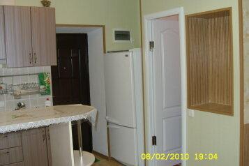1-комн. квартира, 23 кв.м. на 2 человека, улица Щорса, Ялта - Фотография 3