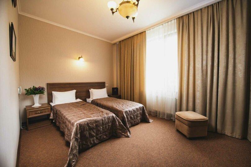 """Отель """"Адмирал"""", улица Щербака, 22А на 19 номеров - Фотография 46"""