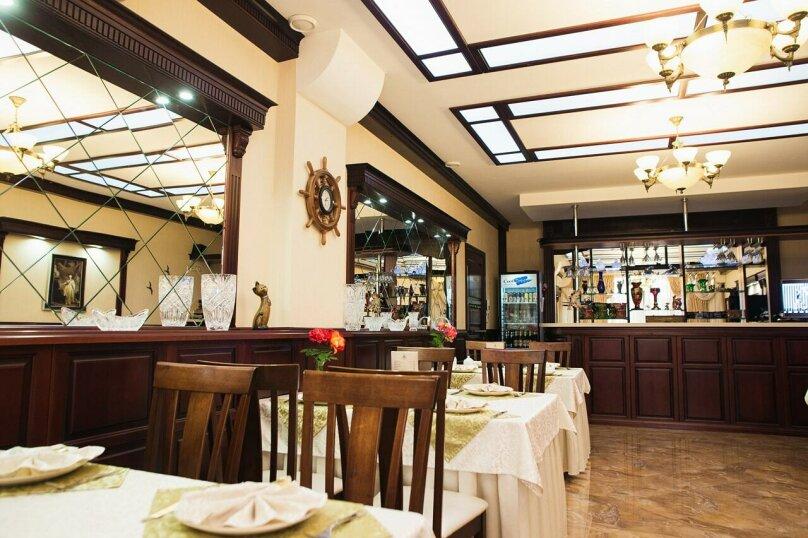 """Отель """"Адмирал"""", улица Щербака, 22А на 19 номеров - Фотография 32"""