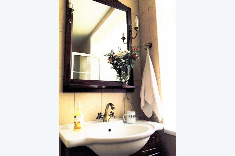 """Гостевой дом """"Дом который ждет вас!"""", Ружейная улица, 62 на 5 комнат - Фотография 20"""