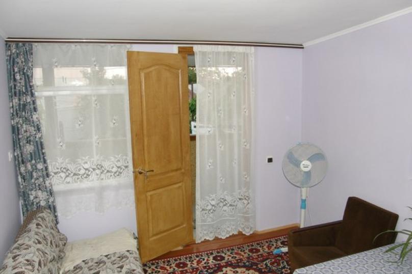 """Гостевой дом """"Морелюб"""", Качинское шоссе, 30А/1 на 12 комнат - Фотография 44"""