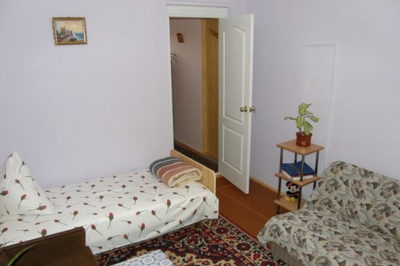 """Гостевой дом """"Морелюб"""", Качинское шоссе, 30А/1 на 12 комнат - Фотография 45"""