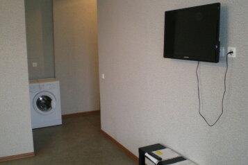 2-комн. квартира на 4 человека, Камышинская улица, Ульяновск - Фотография 2