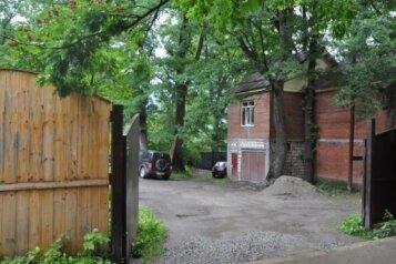 Дом, 100 кв.м. на 10 человек, Бадукский переулок, 18, Теберда - Фотография 2