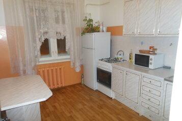 1-комн. квартира, 40 кв.м. на 4 человека, улица Рыленкова, Смоленск - Фотография 2
