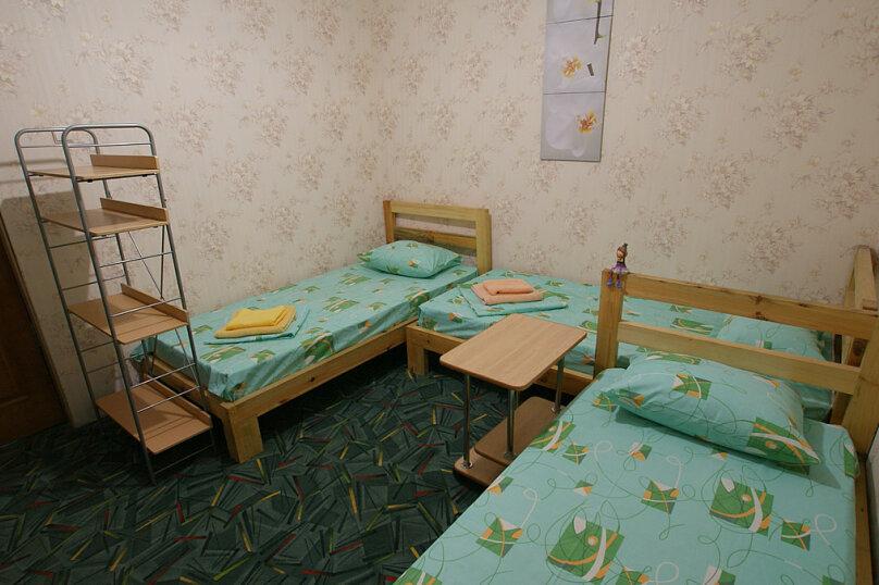 """Гостевой дом """"Морелюб"""", Качинское шоссе, 30А/1 на 12 комнат - Фотография 4"""