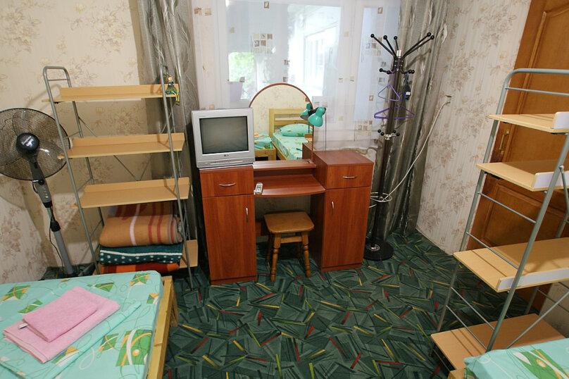 """Гостевой дом """"Морелюб"""", Качинское шоссе, 30А/1 на 12 комнат - Фотография 5"""