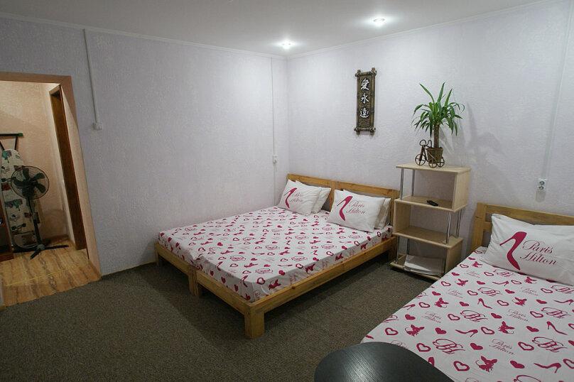 """Гостевой дом """"Морелюб"""", Качинское шоссе, 30А/1 на 12 комнат - Фотография 12"""