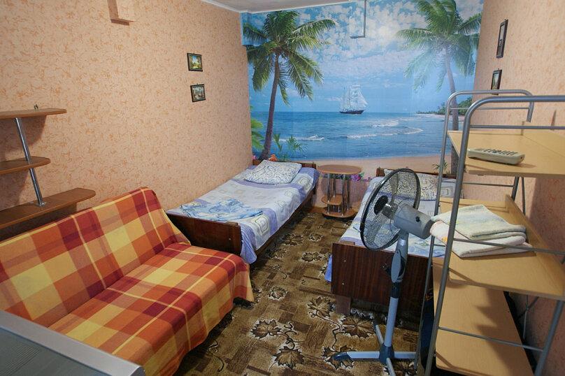 """Гостевой дом """"Морелюб"""", Качинское шоссе, 30А/1 на 12 комнат - Фотография 19"""