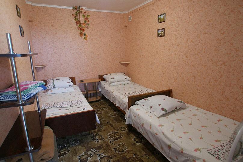 """Гостевой дом """"Морелюб"""", Качинское шоссе, 30А/1 на 12 комнат - Фотография 21"""