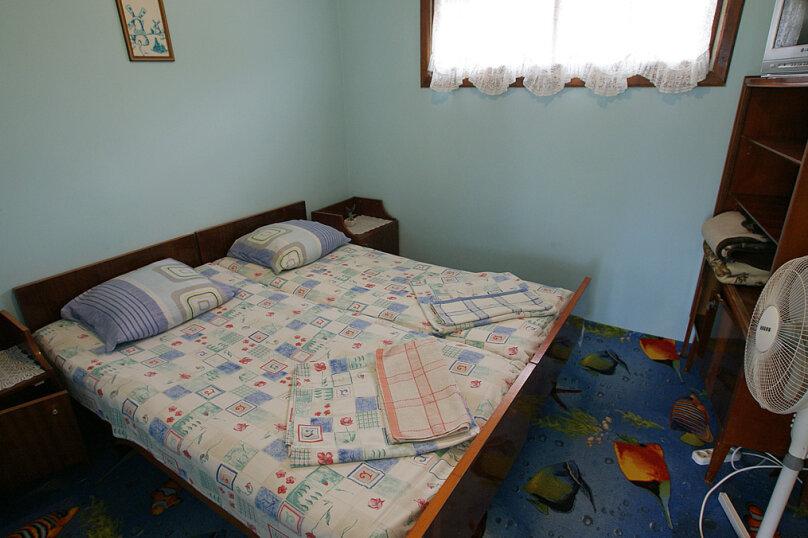 """Гостевой дом """"Морелюб"""", Качинское шоссе, 30А/1 на 12 комнат - Фотография 24"""