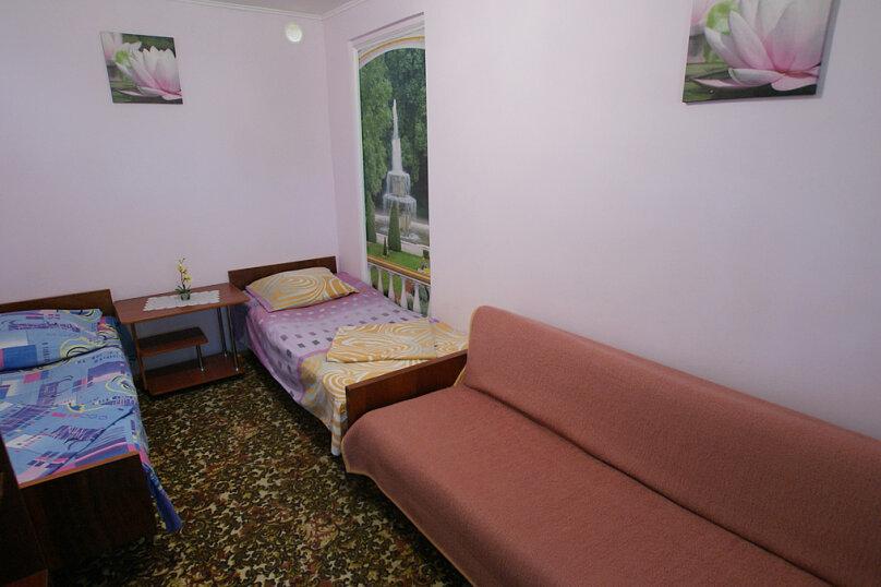 """Гостевой дом """"Морелюб"""", Качинское шоссе, 30А/1 на 12 комнат - Фотография 26"""