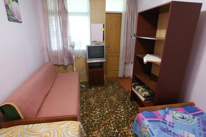 """Гостевой дом """"Морелюб"""", Качинское шоссе, 30А/1 на 12 комнат - Фотография 27"""