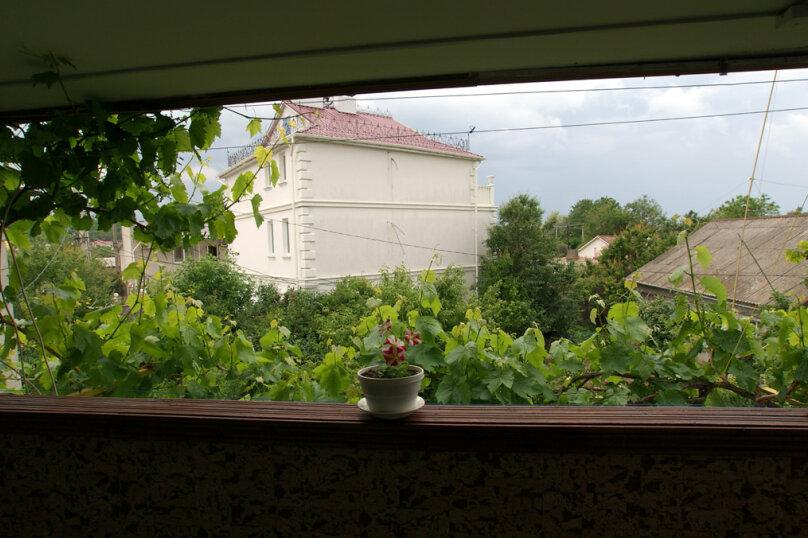 """Гостевой дом """"Морелюб"""", Качинское шоссе, 30А/1 на 12 комнат - Фотография 29"""