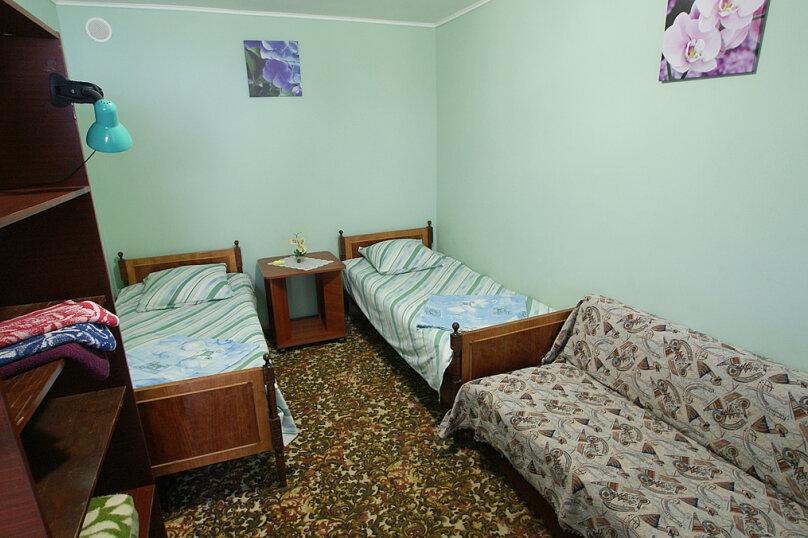 """Гостевой дом """"Морелюб"""", Качинское шоссе, 30А/1 на 12 комнат - Фотография 30"""
