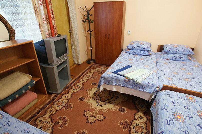 """Гостевой дом """"Морелюб"""", Качинское шоссе, 30А/1 на 12 комнат - Фотография 33"""