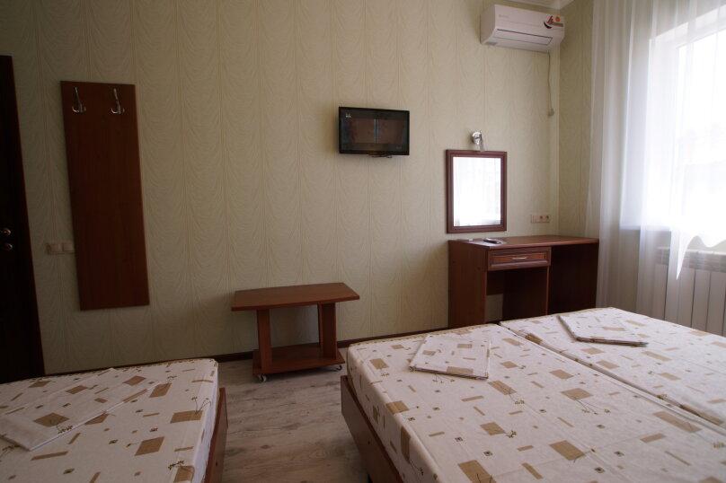 Частный сектор на Тургенева, улица Тургенева, 79 на 9 комнат - Фотография 26